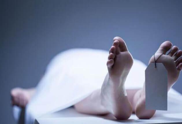 Duomix dapat membantu merawat gastrik